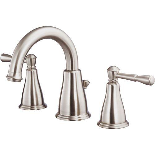 Costco Faucet Bathroom - Bathroom Design Ideas