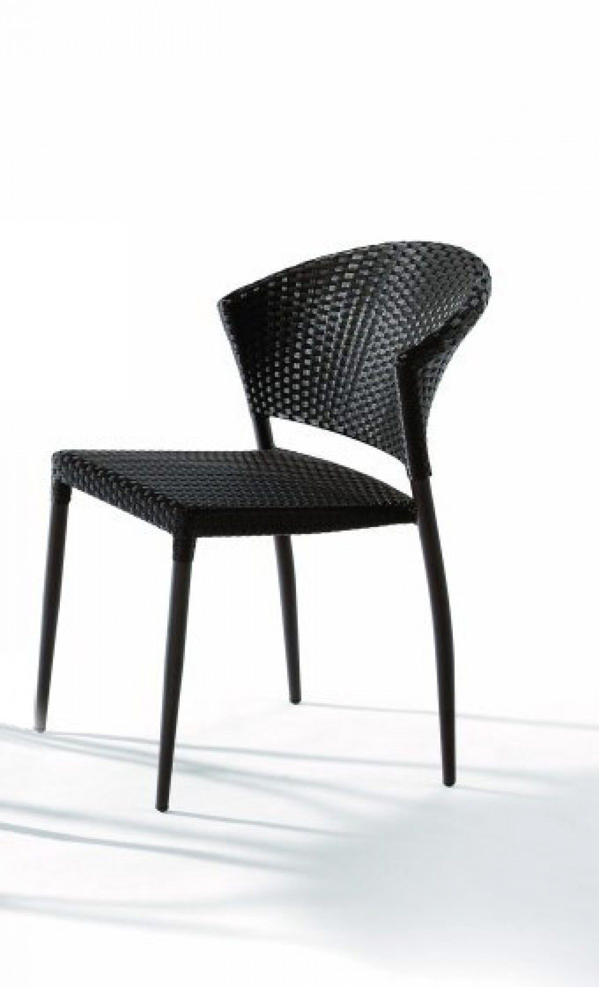 Renava Modern Patio Chair VGHT H02 CH Products