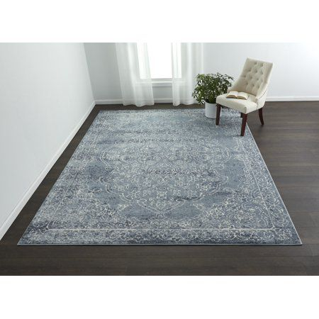 Home Vcny Area Rugs 8x10