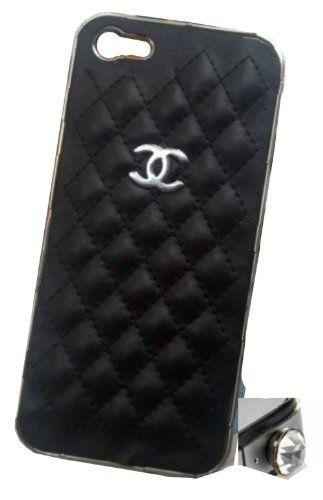 Http Www Designer Bag Hub Com Designer Clothing C 125 Html Fashion Designer Spring Clothing Online Outle Iphone Leather Case Phone Bling Cute Iphone 5 Cases