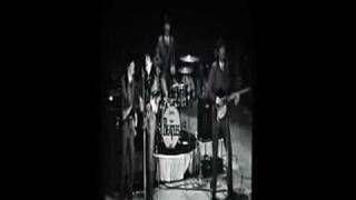 The Beatles - Please please me - YouTube