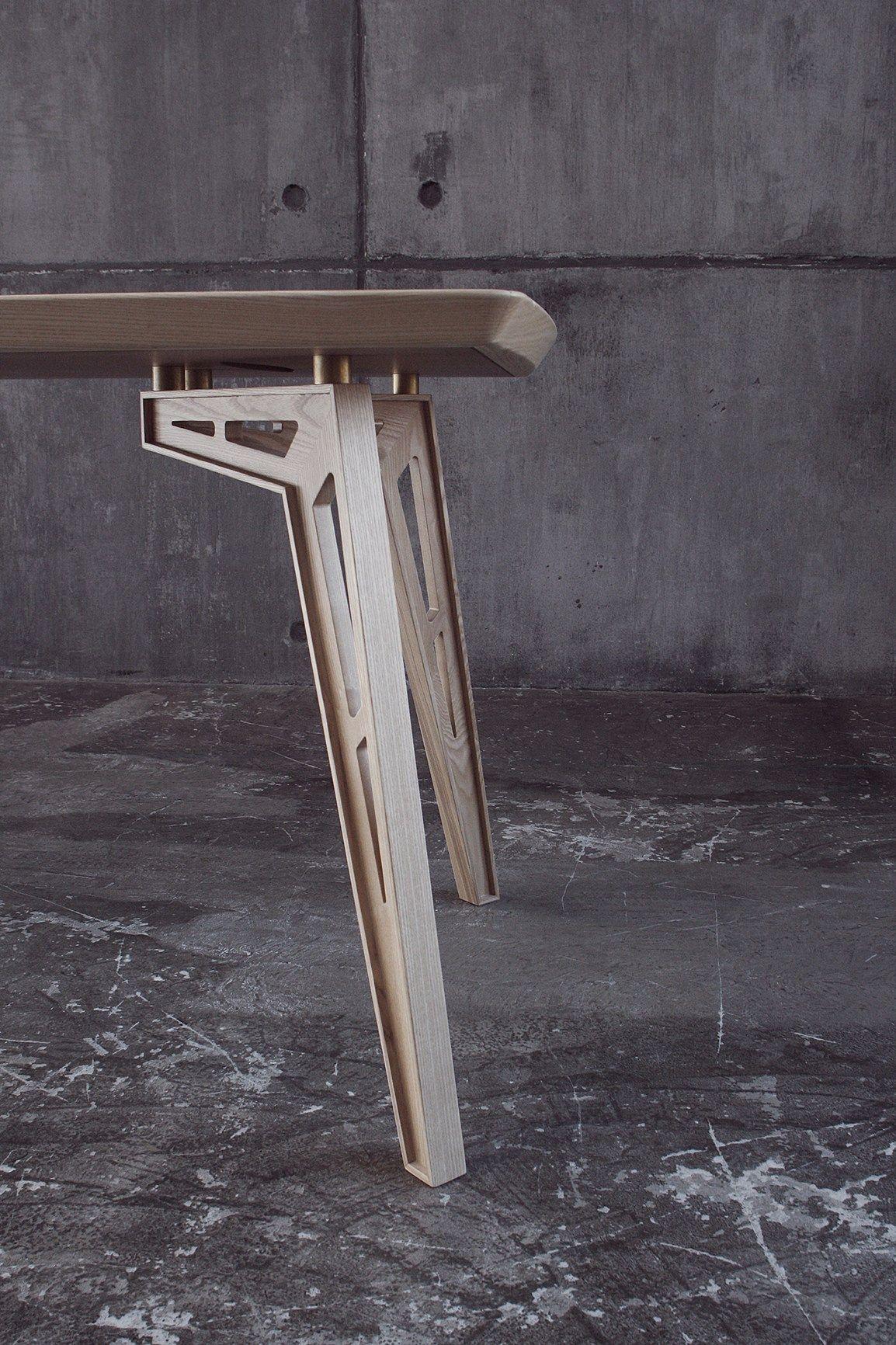 Mosaicool, il tavolo che cambia look 36 mattonelle calamitate per ...