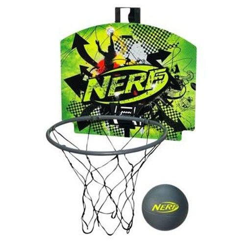 nerf basketball toys r us
