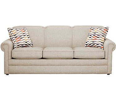 Fine Kerry Iii Lace 80 Sofa Living Room Sofa Sleeper Sofa Inzonedesignstudio Interior Chair Design Inzonedesignstudiocom