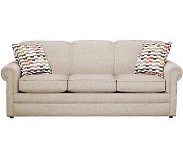 Kerry Iii 80 Sofa Sofa Sleeper Sofa Mattress Furniture