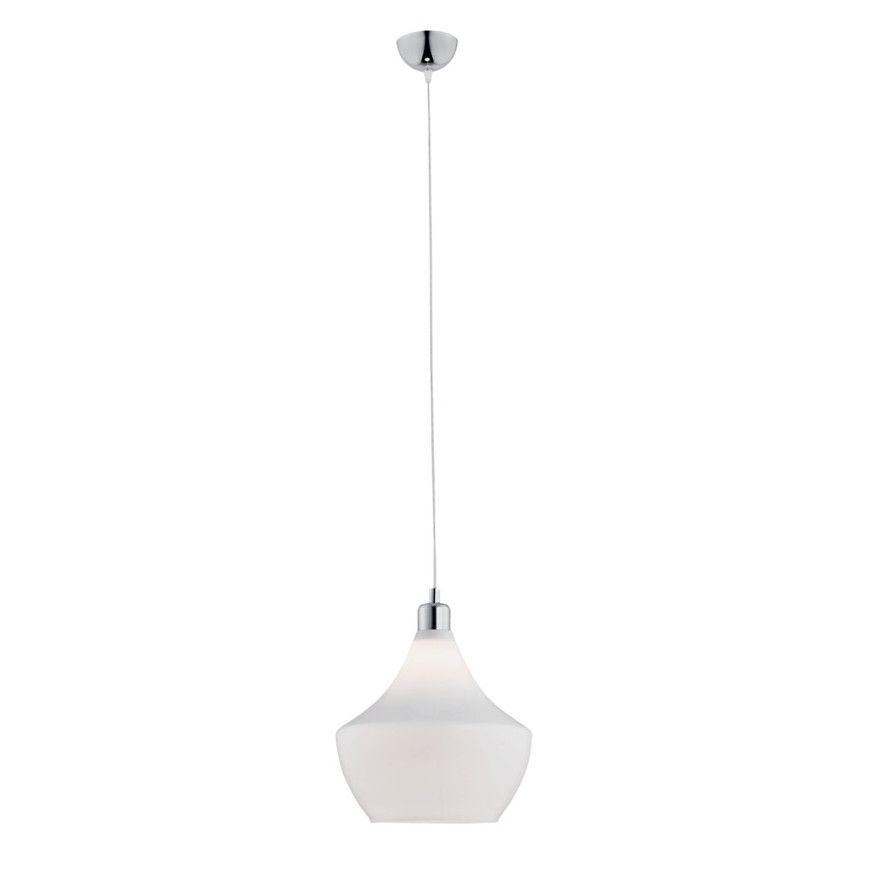 Lampa Iring