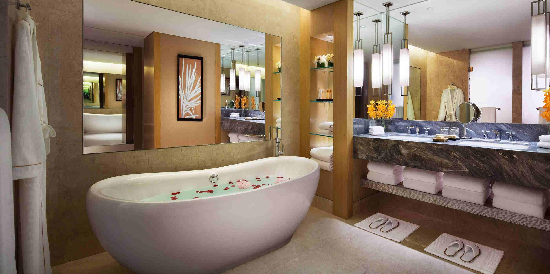 Orchid Suite Hotel Suite Luxury Hotel Luxury Hotel