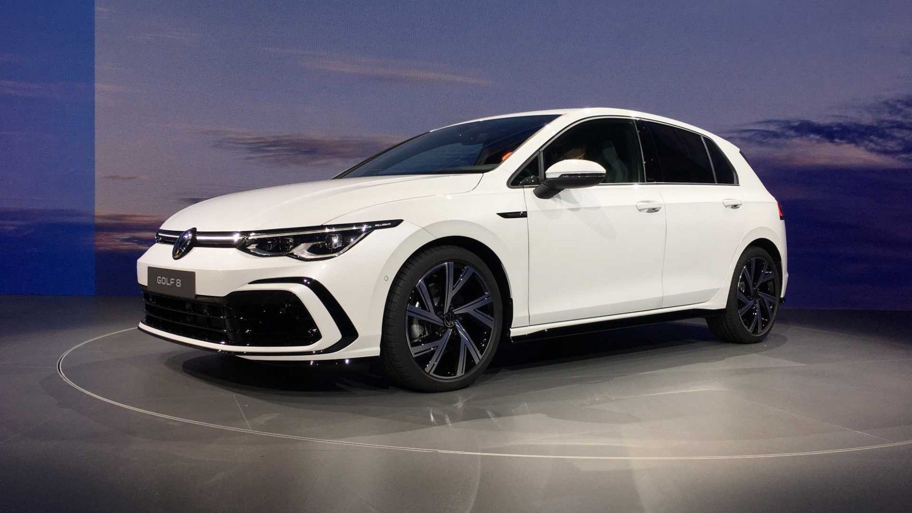 5 Advantages Of Volkswagen Cars In India 2020 Design And How You Can Make Full Use Of It