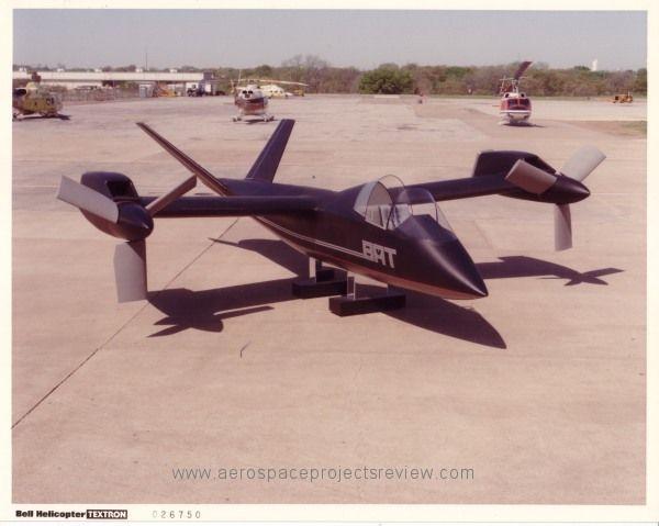 January 2012 Recreational Aircraft Experimental Aircraft Jet Aircraft