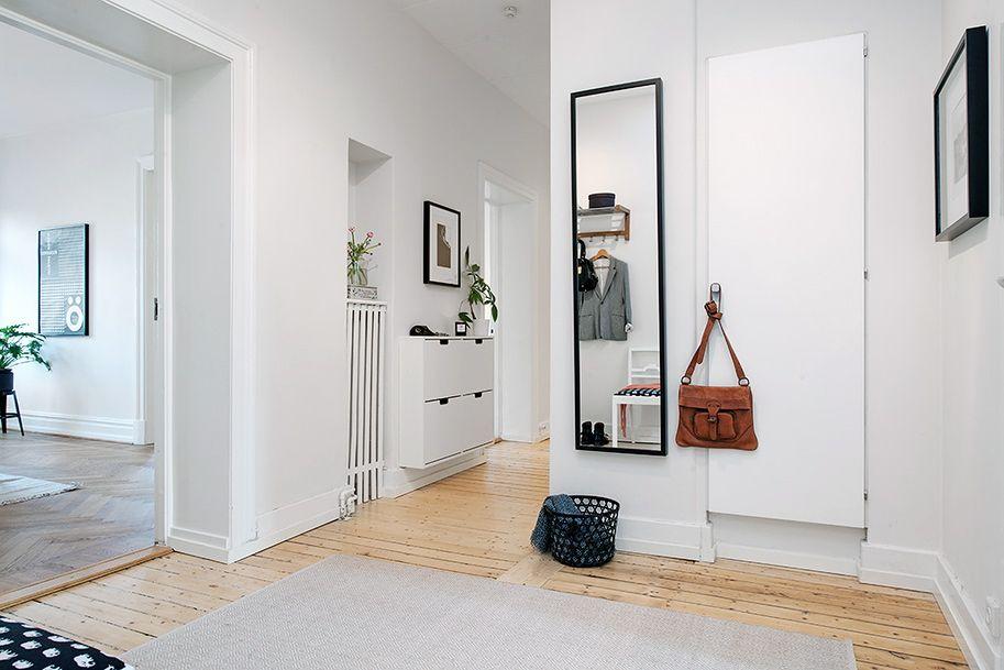 Inspiring Homes Alvhem Mäkleri Nordic Days Entree Pinterest