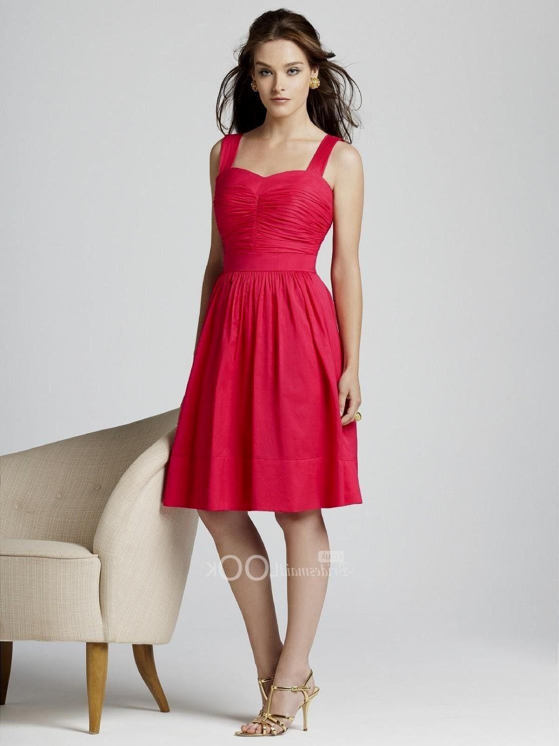 Hot pink bridesmaid dresses pink bridesmaid dresses pinterest hot pink bridesmaid dresses ombrellifo Image collections
