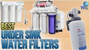 10 Best Countertop Water Filter Buying Guide #waterfallcountertop