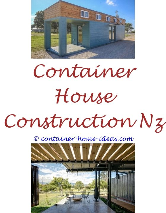 used storage containers for sale sea container homes prices ...