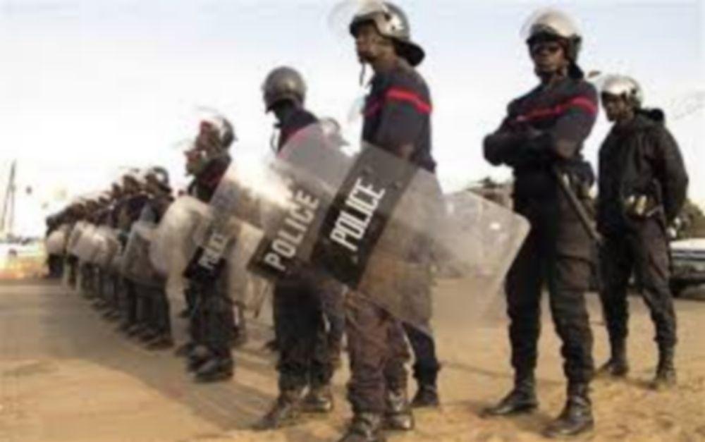 Resultat Concours Police Screening Cv Specialistes Marche Et Comptabilite Publics Ingenieurs Batime Police Gestion Des Ressources Humaines Ressources Humaines