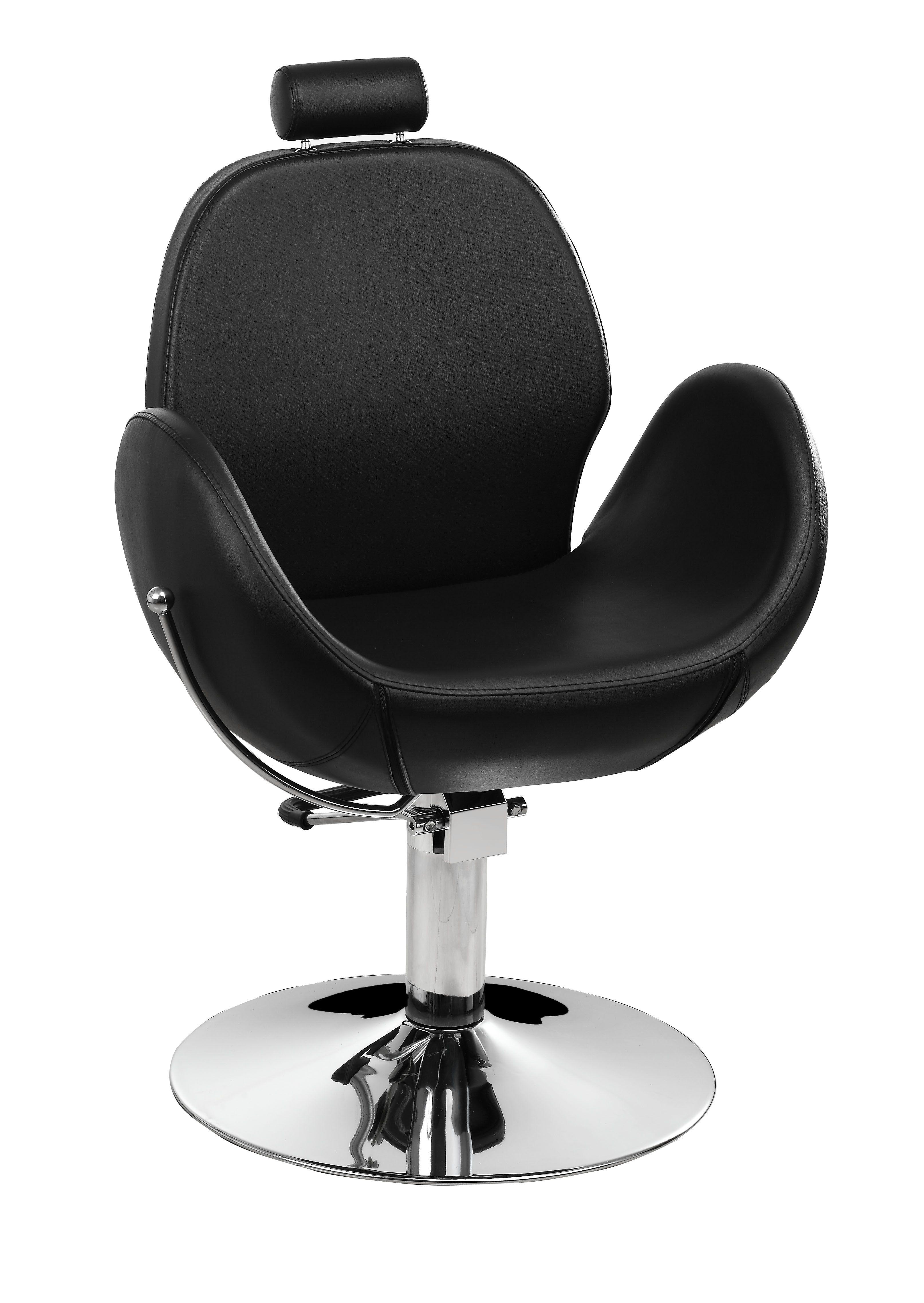 Awesome Hair Cutting Chair Rtty1 Com Rtty1 Com