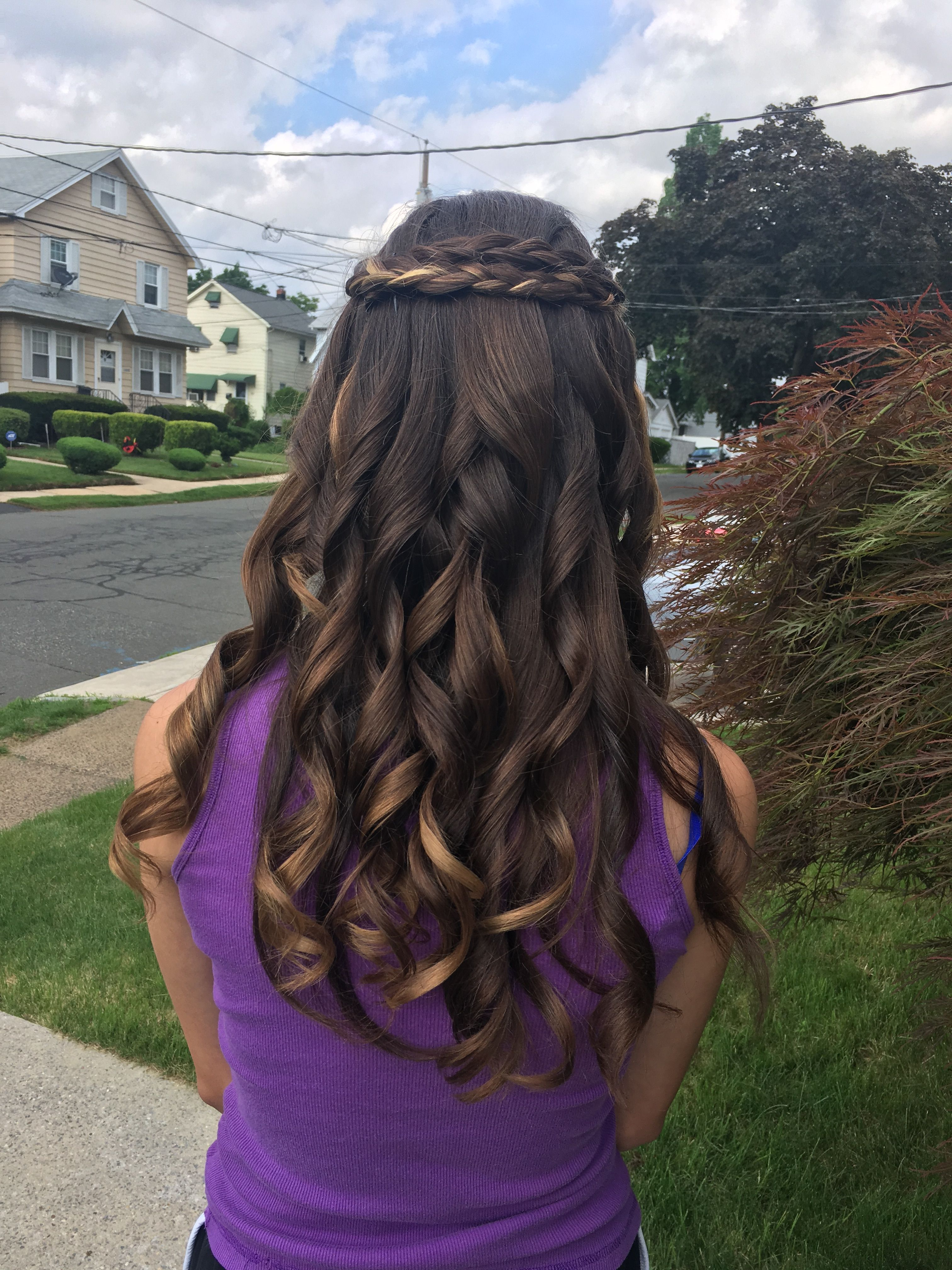 Dance hair hairstyles hair ideas in pinterest hair