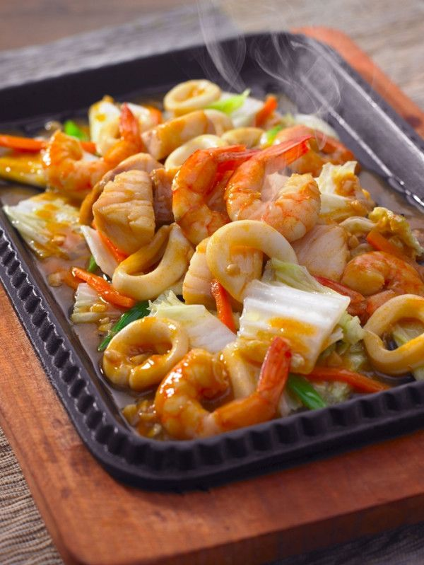 Pin On Masakan Asia Www Resepkita Com