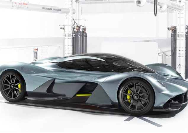 1. aston martin ma-rb 00 - us$ 3.900.000 | cars | pinterest