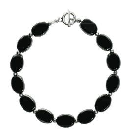 Bead Retreat Mirror, Mirror Bracelet Kit $10.92