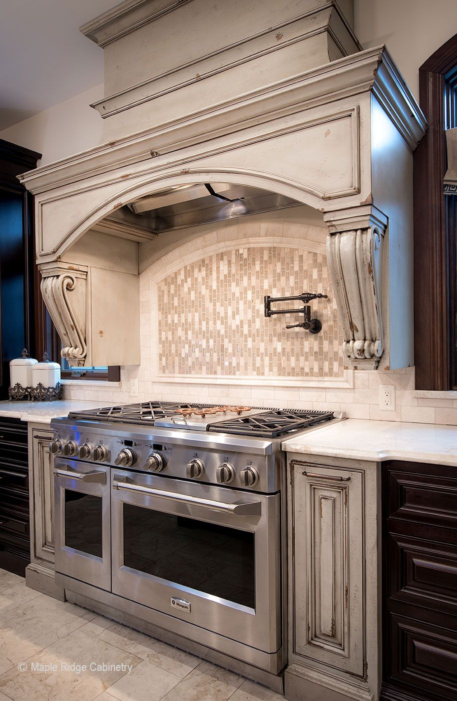 Custom Kitchen Cabinets Elegant Kitchen Design Custom Kitchen Cabinets Kitchen Tiles Design