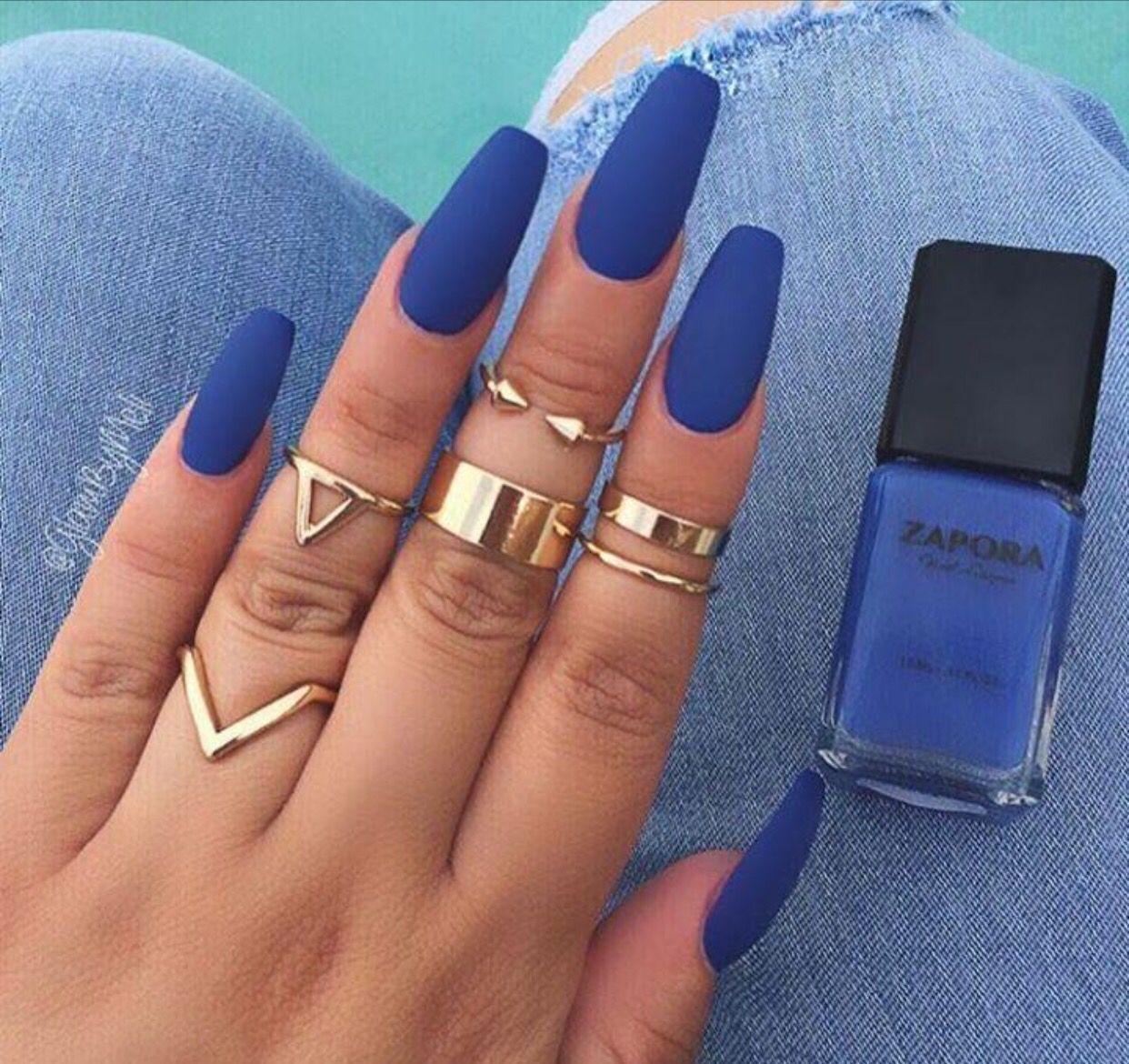 Pinterest & ~m.perez1231~ | Nails | Pinterest