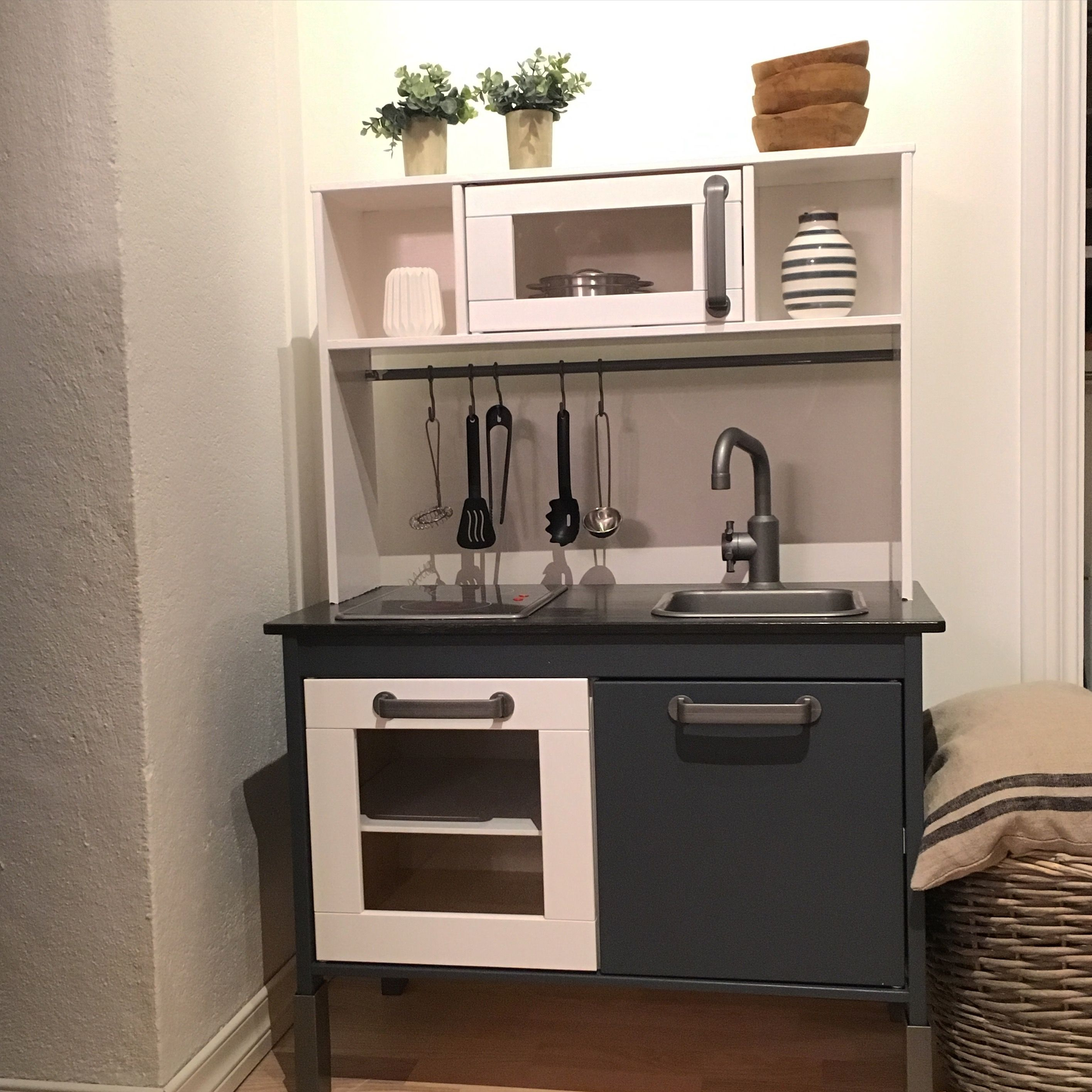 pin de raquel en cocina ikea juguete pinterest. Black Bedroom Furniture Sets. Home Design Ideas