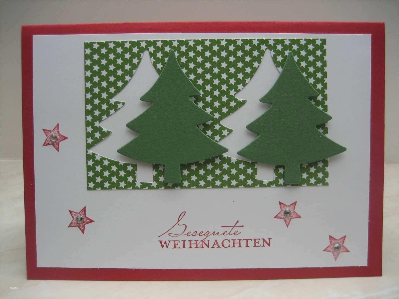 weihnachtskarten selber basteln vorlagen kostenlos recoverfro