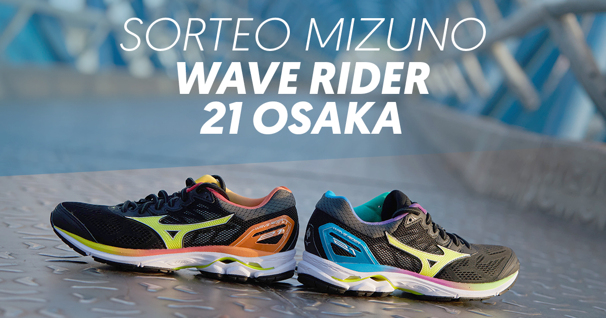 mizuno wave sky 2 recensione ps4 amazon