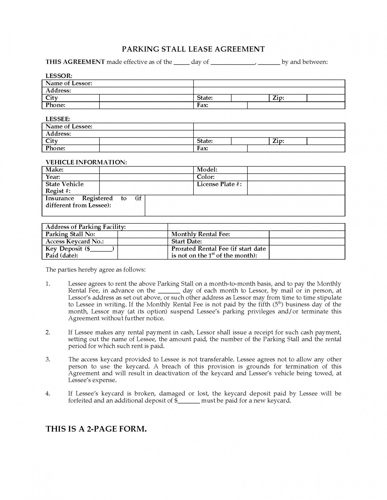 Image Result For Generic Room Rental Agreement Room Rental Agreement Rental Agreement Templates Lease Agreement