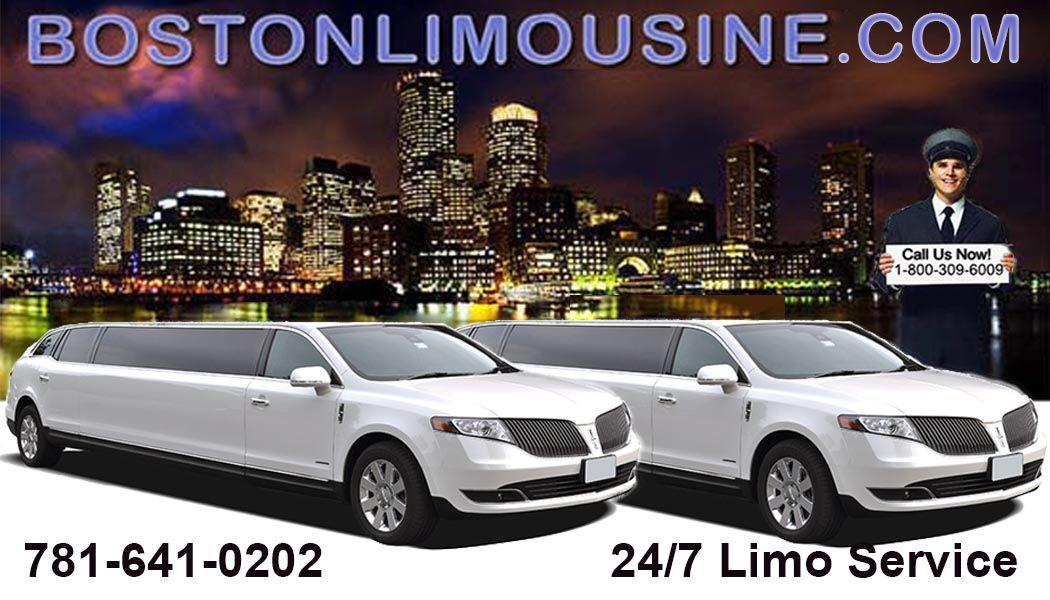 22++ Wedding limo service houston information