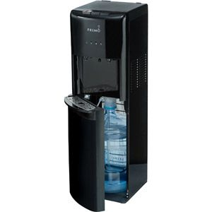 Home Improvement Water Dispenser Water Coolers Bottle Coolers