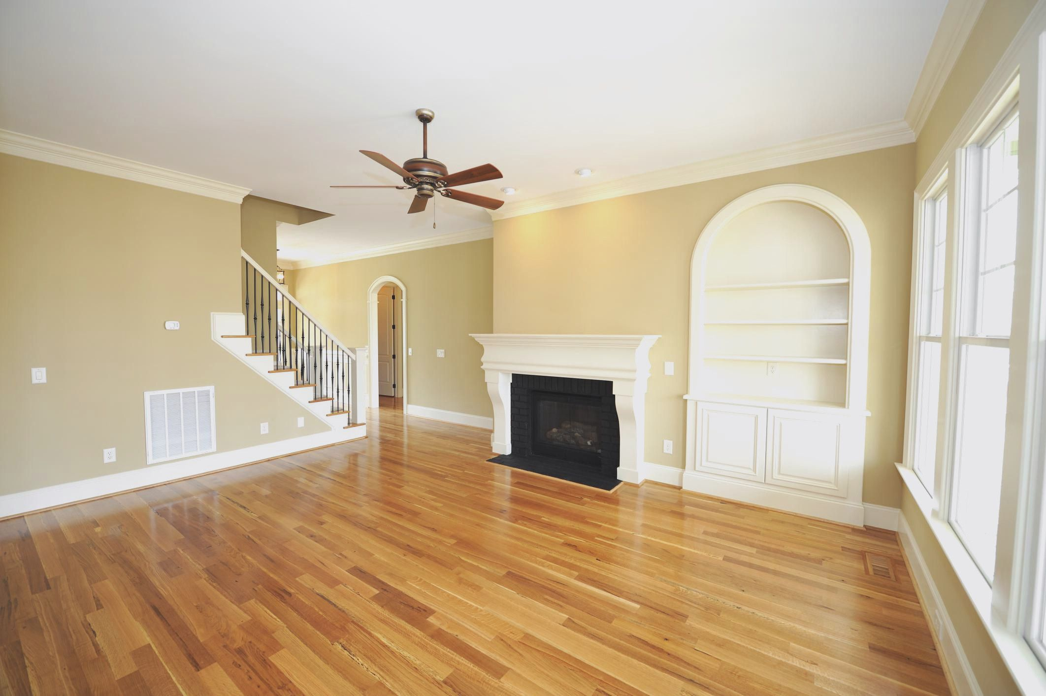 14 Unfinished Hardwood Flooring Prices