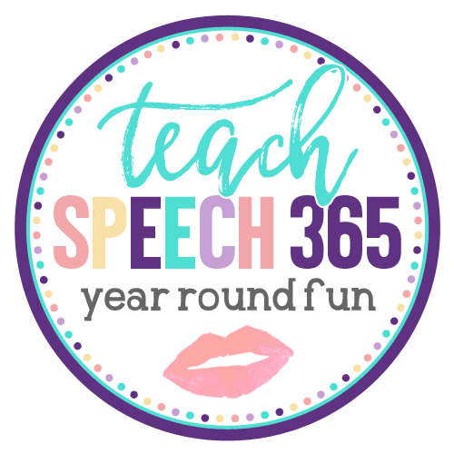 Happy November! I'm stopping in to share a brand new freebie with you called Expand-A-Sentence, which helps your students expand their sentences with adjectives. There is an example at the to…