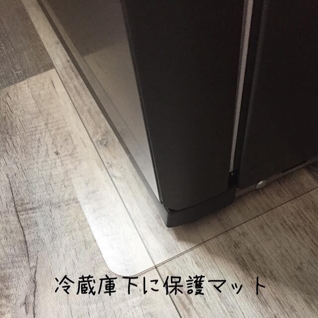 小さなキッチンのデザイン おしゃれまとめの人気アイデア Pinterest