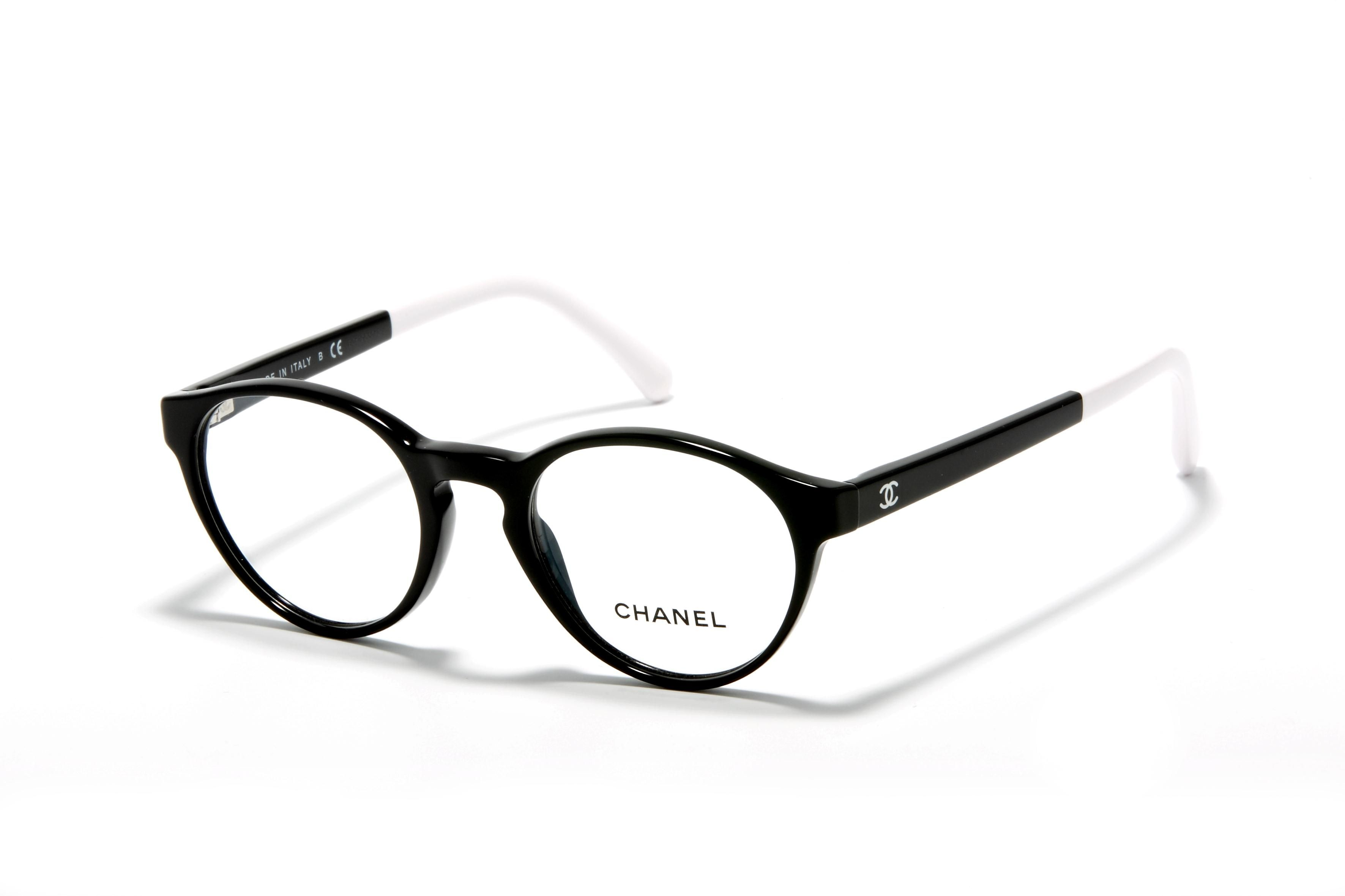 Lunettes Chanel 3231 - C501   Accessorize   Outfits 0f8188264684