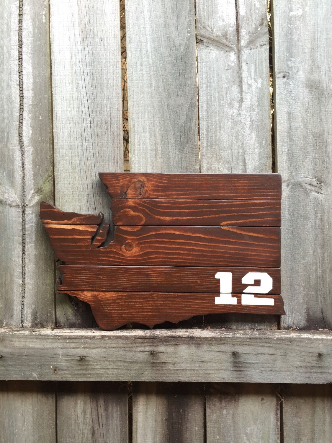 Rustic home decorwedding giftschristmas giftsgifts for boyfriend