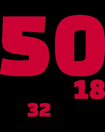 Zum 50 geburtstag mann