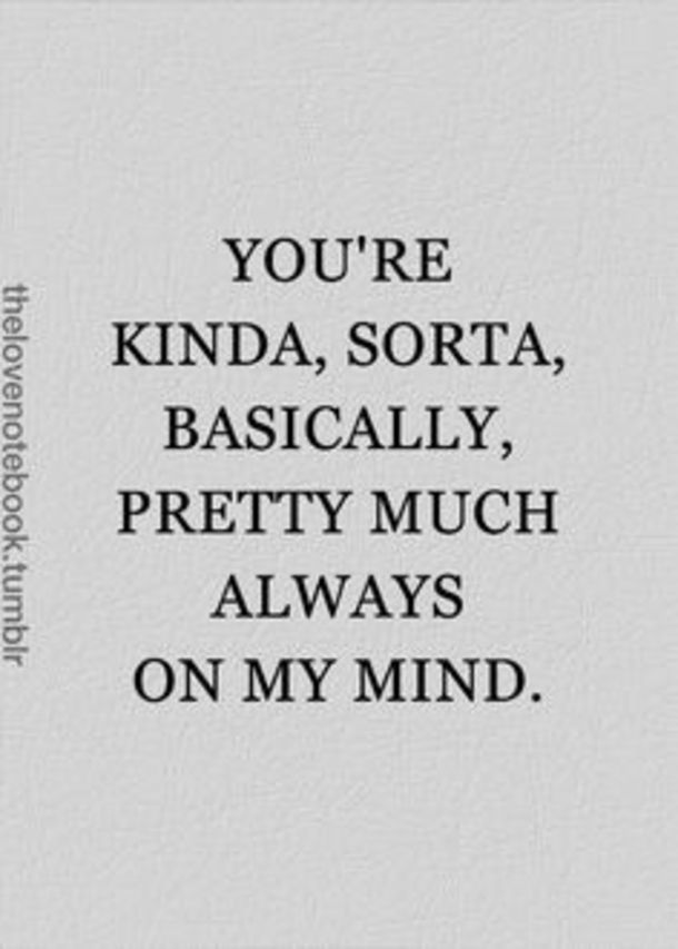 General Love Quotes Custom 60 Love Quotes And Sayings For Him  Top Quotes Relationships And