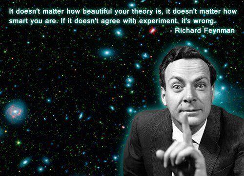 이미지 출처 http://janaralyspeaking.files.wordpress.com/2013/09/richard-feynman.jpeg?w=660