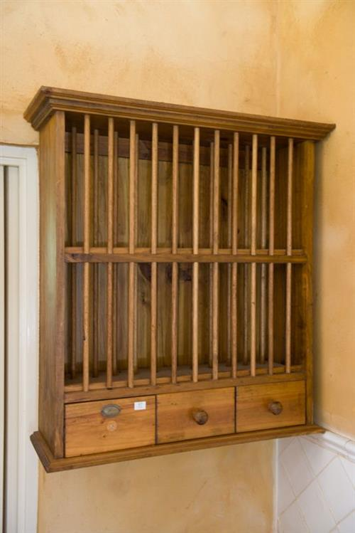 timber plate rack - Google Search #plateracks timber plate rack - Google Search #plateracks