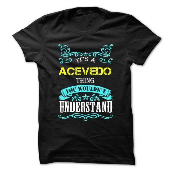 ACEVEDO - #tshirt quilt #tshirt blanket. ACEVEDO, adidas hoodie,vintage sweater. CHECK PRICE =>...