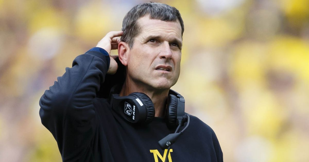 Big college football coach salaries reek of hypocrisy