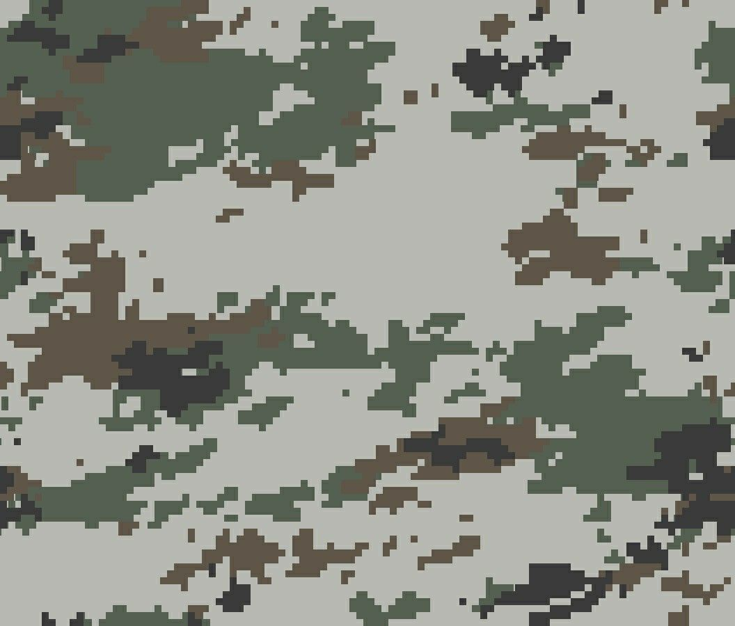 Chinese Camouflage Camo Wallpaper Camo Patterns Camouflage Patterns