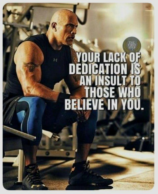 Gym Log Fitnessmotivation Quotes Frases Motivacionales