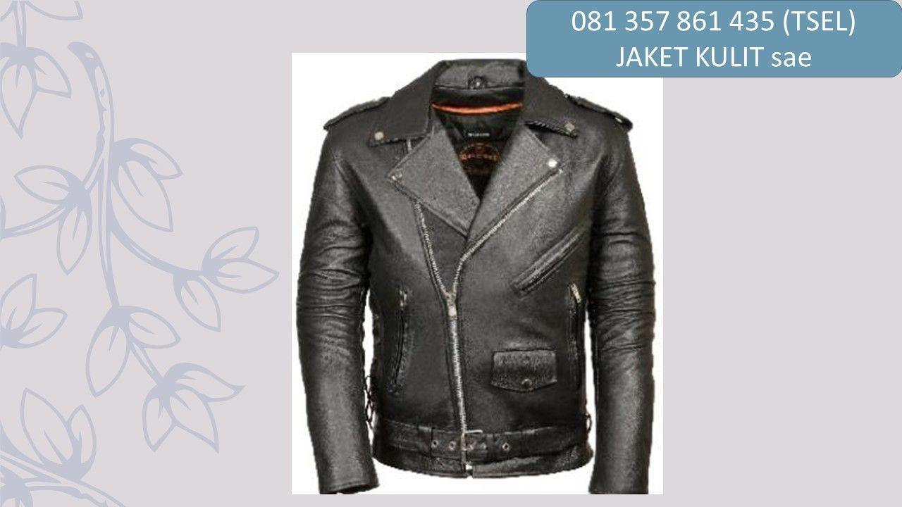 ... harga jaket kulit 8026397645