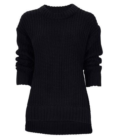 Alisa strikket genser 249.00 NOK, Strikkede gensere - Gina Tricot