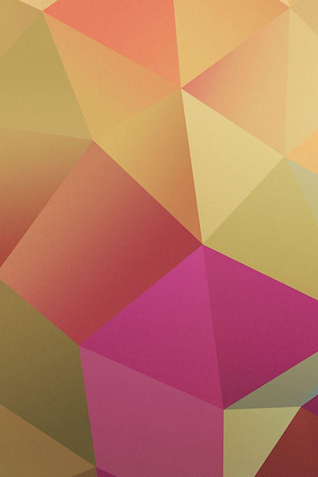 Android Jelly Bean Wallpapers