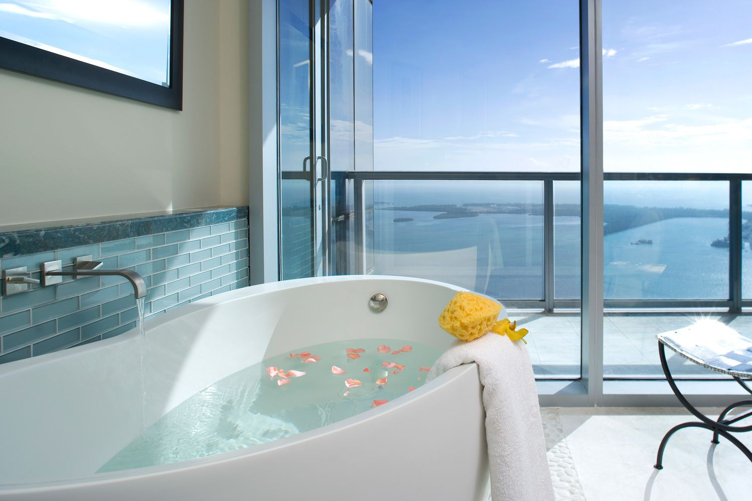ODPArchitects_112707_1097-25.jpg   Spectacular Bathrooms   Pinterest