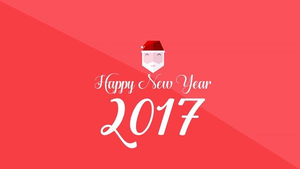 New Year Poems, New Year Poems and Quotes, Happy New Year Poems ...