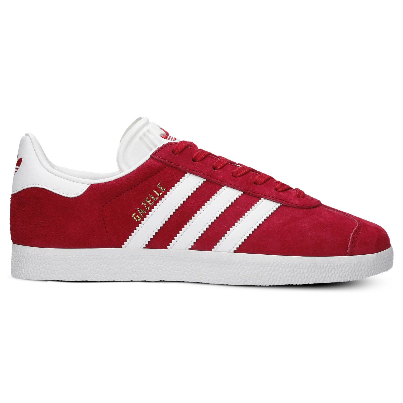 adidas gazelle damskie czerwone,Buty Adidas Gazelle Kup